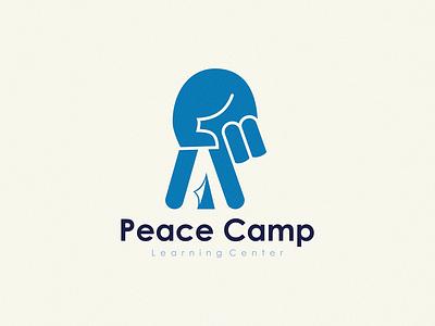 peace camp peace camp