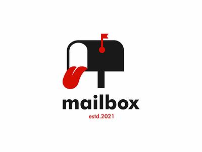 mailbox mailbox