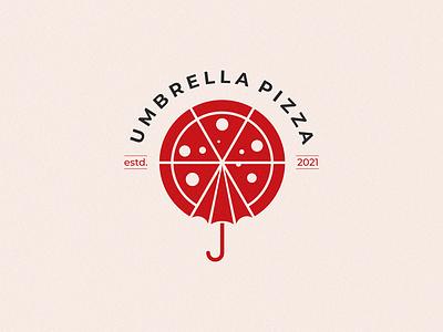 umbrella pizza pizza umbrella pizza