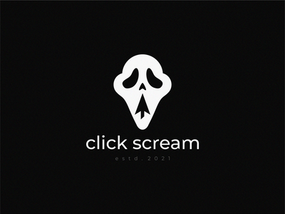 Click Scream