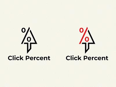 click percent price sale click percent