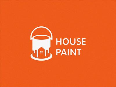 House Paint house paint