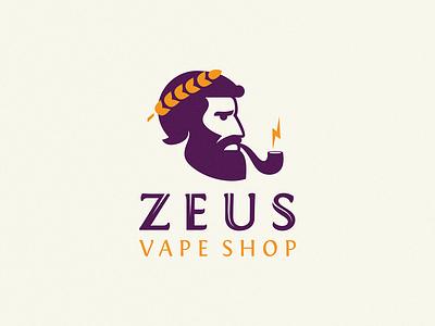 Zeus zeus
