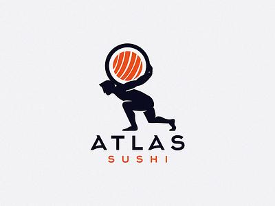 atlas sushi atlas sushi