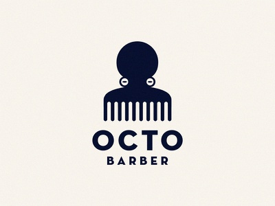 octo barber octo barber
