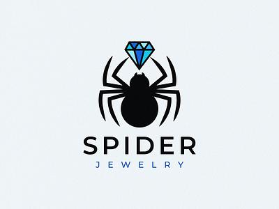 Spider Jewelry diamand spider jewelry