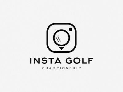 insta golf instagram golf insta golf
