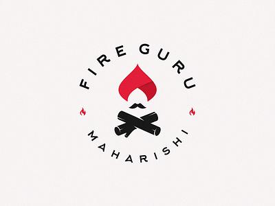 fire guru guru fire