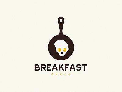 Breakfast food egge breakfast