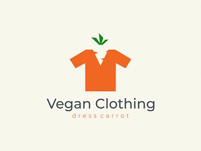Vegan Clothing carrot dress vegan vegan clothing