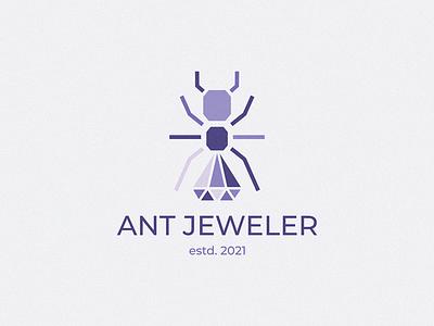 Ant Jeweler diamond ant jeweler