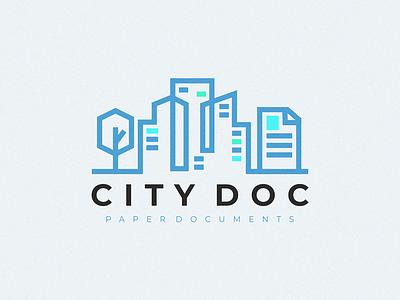 city doc paper docs city doc