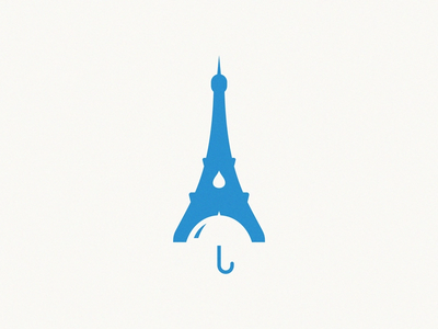 french umbrella french umbrella