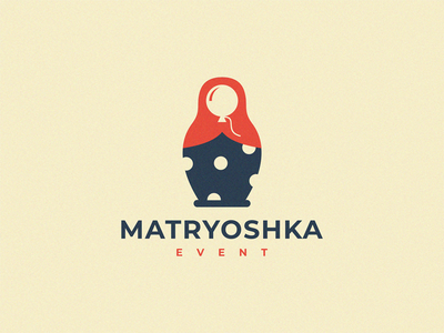 Matryoshka / event russian event matryoshka