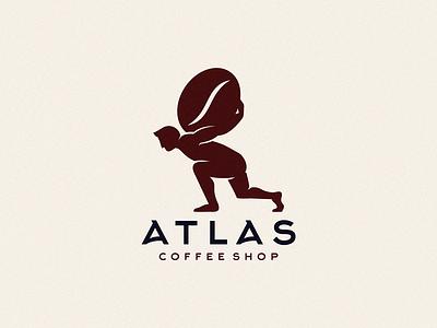 atlas coffee shop shop coffee atlas