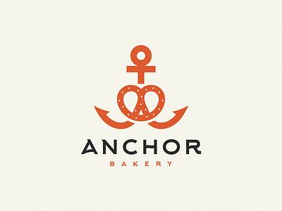 anchor bakery anchor bakery