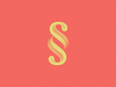 Paragraph icon illustration symbol logo