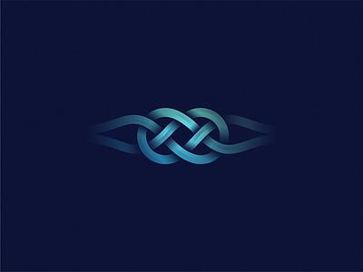 Ornament logofolio logos marks collection identity logopack logotypes logoset