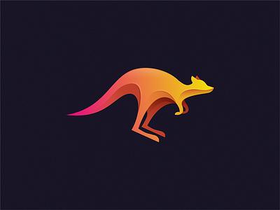 Kengoo yuro design icon brand logo