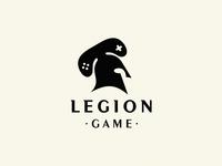 Legion game