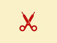 wine barber
