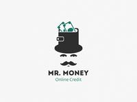 Mr Money