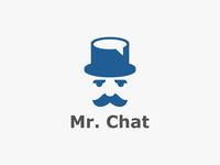 mr. Chat