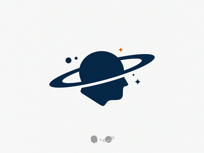 wip / logo / Idea yuro design icon brand logo