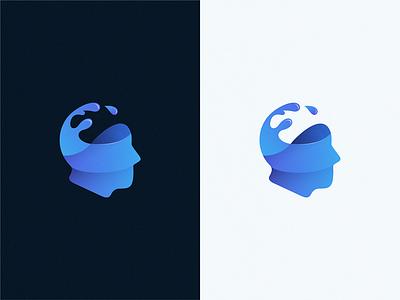 logo design yuro design icon brand logo