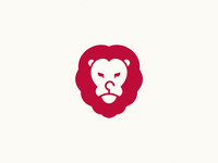 wip / lion / clothes