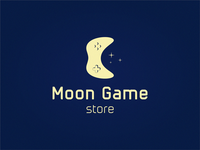 Moon game