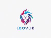 Leovue