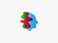 wip / logo / Idea