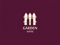 garden Wine
