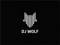 DJ Wolf