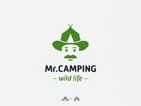 Mr.Camp