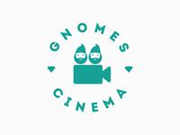 Gnomes Cinema