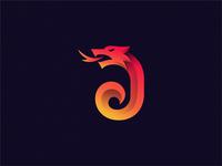 Dragon J