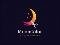 Moon Color / Barbershop