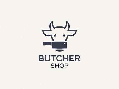 butcher shop meat shop butcher