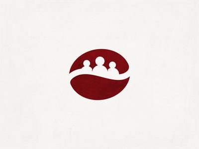 Coffee / logo idea