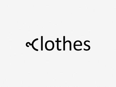 Clothes clothes yuro illustration design brand symbol icon logo