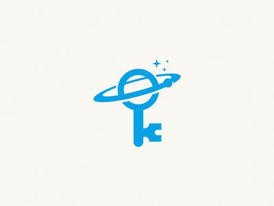 key planet