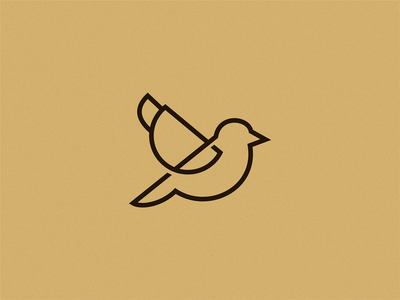 coffee bird coffee cup bird coffee shop coffee