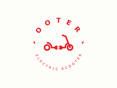 ooter electric scooter