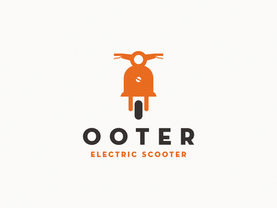 otter scooter electric electric bike electric scooter