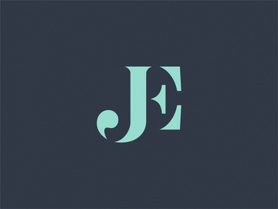Monogram Letter Mark Designs Themes Templates And Downloadable Graphic Elements On Dribbble
