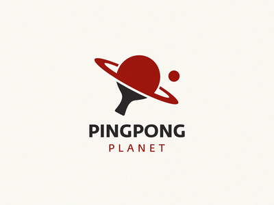 ping pong planet planet ping pong