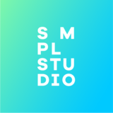 SMPL Studio