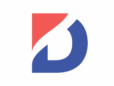 Dutchmed Logo Redesign